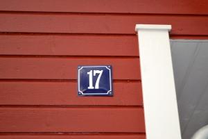 Hausbau Tag 52 und 53 018
